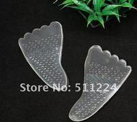 плоские ноги ортопедии увеличилась ортопедии носки стельки, уход подушечки, кожа стельки стельки высота