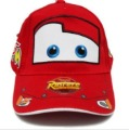 Free Shipping - Kids Hat, Children's Hat, CARS Hat - kids Baseball Cap, gift for children