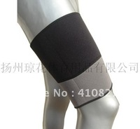 Provide QH-843   thigh support  product