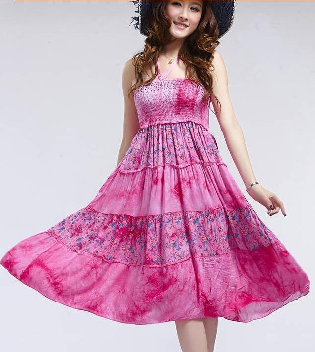 The Great Restaurant Free-Shipping-Wholesale-Maxi-Dress-Long-Fashion-Dress-New-Fashion-2012-Dress-women-Long-Dress-2012