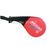 Товары для спорта MOSSO MHB600