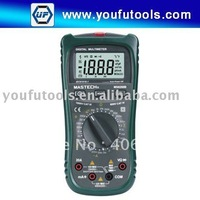 MS8260B 3.1/2 Digital Multimeter