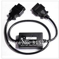 2011 Newly S.1279 Module for PPS2000 Lexia-3 Citroen Peugeot diagnostic tool -R