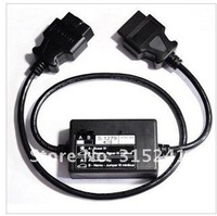 2011 Newly S.1279 Module for PPS2000 Lexia-3 Citroen Peugeot diagnostic tool -R