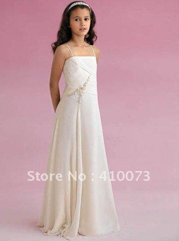 Детское платье Lizi  LZ-F529