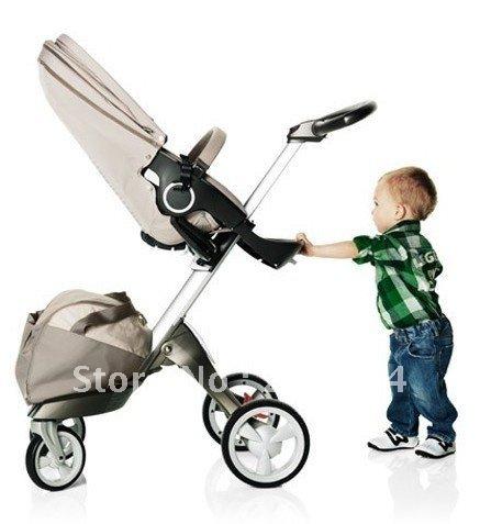 golfingwaub - best cheap stroller uk