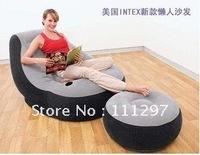 New Inflatable Sofa 2011 ,Outdoor Furniture,Garden Sofa