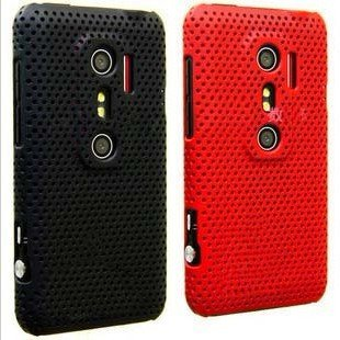 back cover / bumper, cell phone accessory for HUAWEI U8860 honor  CASE