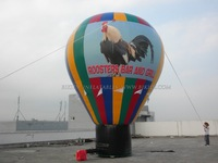 inflatable advertising balloon, giant ballons (K2023)