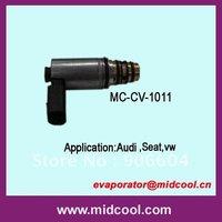 SANDEN PXE16 Compressor control valves for audi seat vw.