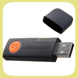 Sigma Key for MTK China Mobile Phones Unlock Flash &amp; Repair with Free Shipping(China (Mainland))