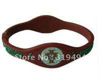 2012 football club football team bracelet Bulgaria bracelet silicone bracelet environmental hot football bracelet