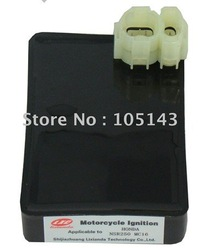 Digital Electronic CDI NSR250 MC16 Ignition for Honda Motorcycle(China (Mainland))
