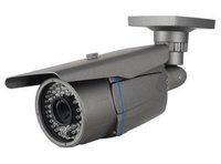 540TVL SONY CCD Outdoor IR Waterproof camera with 36pcs IR Led, 30M Night Vision, Weatherproof Camera Free shipping