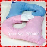 "Free Shipping! 24"" Funny Boyfriend Arm Body Pillow Nursing Pillow Bedding Pillow Cushion"