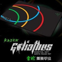 OEM Boxed!!R zer Orochi MouseWireless mouse/Best Selling!!Competitive games must/Free Shipping!!