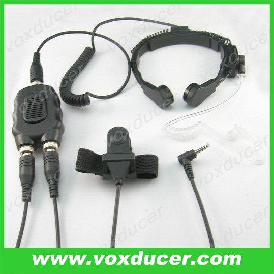 Inter  Wiring Diagram Basic moreover PTT Headset Wiring Diagrams besides Firefighter Toy Action Figures besides Umbrella Filter Inferior Vena Cava furthermore USB Audio Interface Mixer. on yaesu ptt wiring diagram
