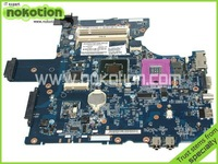 LAPTOP MOTHERBOARD for HP A900 Series 462316-001 LA-3981P INTEL INTEGRATED DDR2