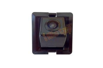 Car Camera For TOYOTA PRADO 2010-2012