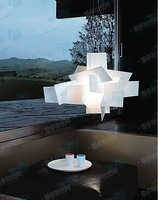 65CM Modern Big Bang Ceiling Light Fixtures Chandelier Pendant Lamp Lighting+free shipping
