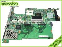 LAPTOP MOTHERBOARD for GATEWAY P-7811FX 000010442025 554v601021g INTEL INTEGRATED DDR2
