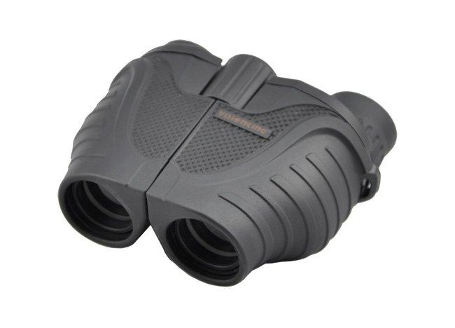 Free shipping! Visionking 8x25 Porro Outdoor Camping/Hunting/Travelling Binoculars Telescopes Gift(China (Mainland))