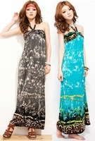 Женское платье WMDW [wq1302 [WQ1302]