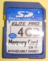 50pcs a lot ,memory sd card , memory cards, sd card , wholesale, sd memory card 128MB 256MB 512MB 1G 2G 4G 8G 16G 32G 64G 128G