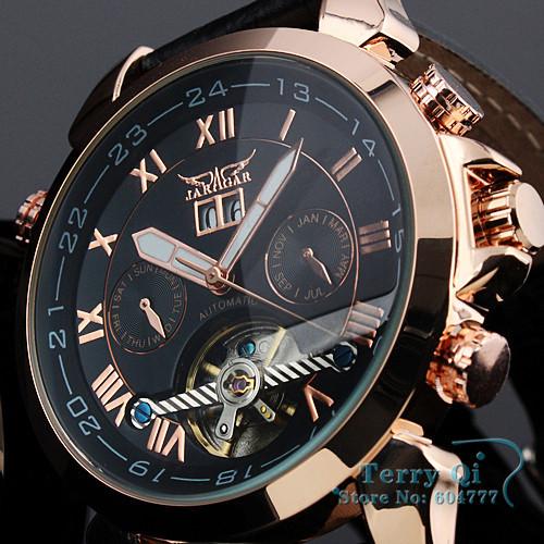 2012-New-Men-s-Elegant-Man-Auto-Mechanical-Date-Tourbillon-Mens-Wrist-Watch.jpg