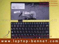 For Lenovo S10 42t4163 US Keyboard black