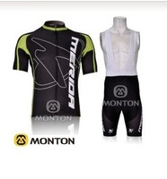 Free shipping 2012 merida   pro cycling jersey/cycling clothing/maglia ciclo/cycling wear/jersey/maillot