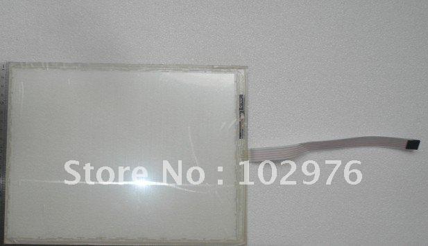 E863629 SCN-AT-FLT10.4-004-0H1-R ,E898855 SCN-A5-FLT10.4-004-0H1-R ELO Touch panel(China (Mainland))