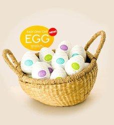 100 original Japan imported TENGA Egg font b Variety b font 6 Pack Bullets Egg Masturbator.jpg 250x250 00:15 FATHER DAUGHTER SEX STORY FROM ORISSA INDIA LOVE. 2 days ago, score:0%