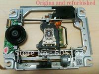For PS3 laser lens KEM-400AAA Original and Refurbished optical