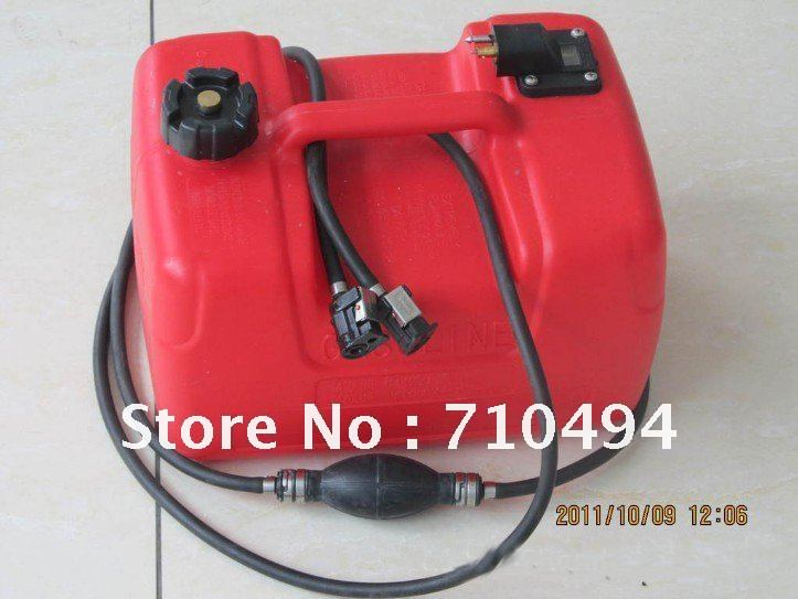 Easy set inflatable swimming pool with 5l foot pump large for Outboard motor gas tank hose