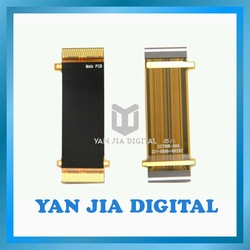 Brand new flex cable For Sony Ericsson w100(China (Mainland))