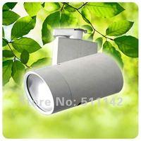 Free shipping promotion 20w LED wall washer, 2000lumen ceiling spotlights, led the light, energy saving lights