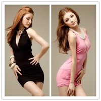 Женский комбинезон CHINA NEW BRAND  Jumpsuits06