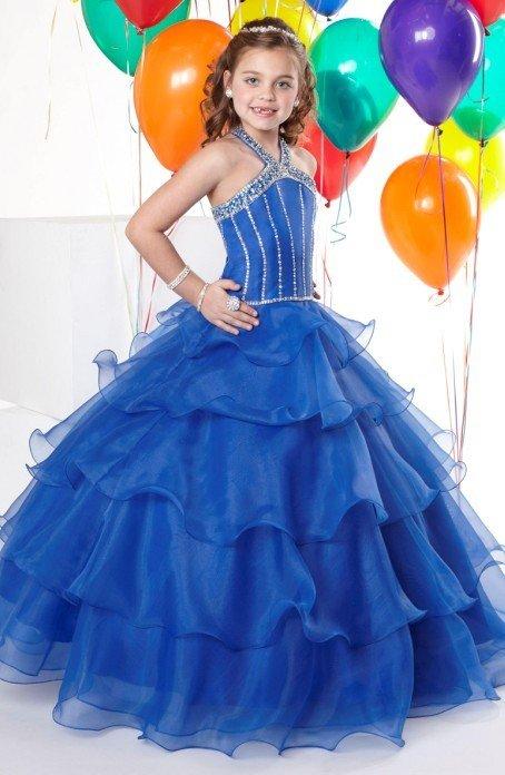 Source url: http://www.aliexpress.com/cp/compare-portrait-girl-party/2 ...