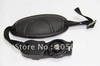 Hand Strap Grip for ALL SLR Camera dslr CANON 60D 550D 500D 450D 400D 1000D