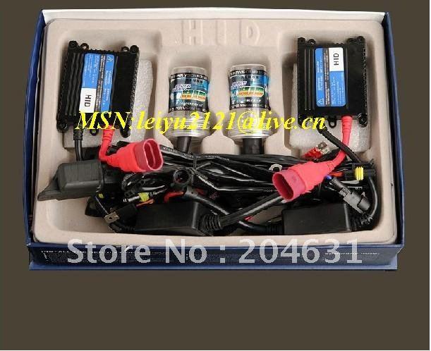 [해외]35W  H8 H9 2V  55W D4C Xenon HID Slim ballast HID ..