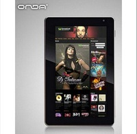 "7"" Cortex A10 Onda Vi10 elite 1.5GMhz Android 4.0 1GB DDR3 8GB ROM Capacitive Tablet PC $5 off per $100 order"