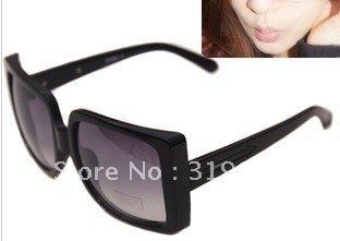 Show thin wraparound sunglasses female sunglasses joker arrow the sun glasses 0045