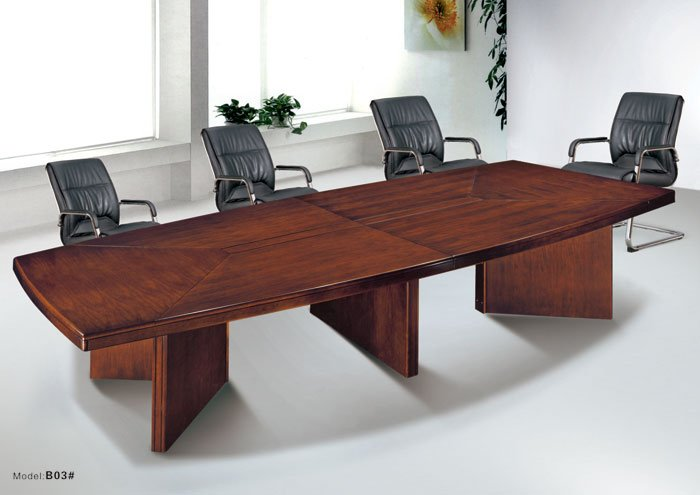 conference table meeting table meeting room furniture office furniture