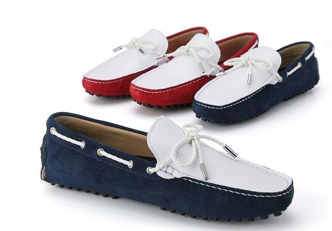 Wholesale Fashion Shoes Men