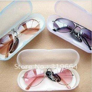 Popular children's sunglasses/children glasses/baby laybourne GeMaJing/dark glasses