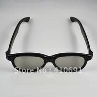 Circular Polarized 3d glasses+ FREE Shipping
