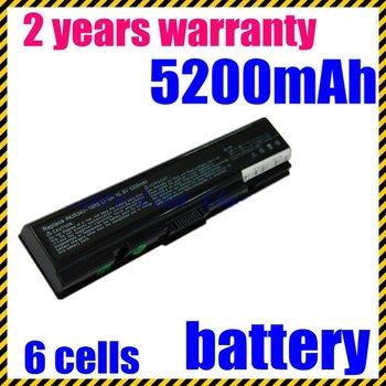 6 cells Laptop Battery FOR Toshiba Satellite L202 L300 L300D L305D L350 L450 L450D L500 L500D L505 L550 L555D M209 M215