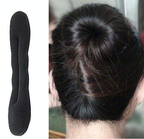 e5 машинка для стрижки волос MixPrice.Ru - сравнение цен в интернет-мангазинах