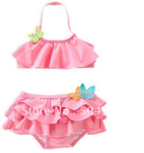 Imagenes De Trajes De Baño Para Nina:Patrones de trajes de baño de niña – Imagui